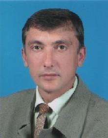 Смоляр Григорий Леонидович